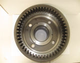 FOTON LOVOL Loader Gear Ring Assembly (9D650-26D231100A0)