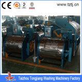 Máquina de Lavar Semiautomática da Amostra, CE Industrial da Máquina de Lavar (30-70kg) & GV