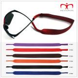 Sports de la corde élastique colorés pour lunettes (PJS2)