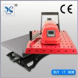 Máquina de impressão ausente aprovada CE HP3805 do Tshirt do balanço 15*15