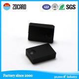 Tag personalizado de RFID para melhorar trabalhos e eficiência