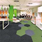 Водой высокого качества в куб коврик Коврик Office плитки