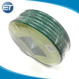 L'énergie verte de gros de jardin en PVC souple avec le tuyau flexible d'eau Panier de suspension du rabatteur