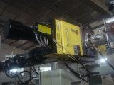 Ligne d'extrusion de feuille d'animal domestique de haute qualité / Machine à fabriquer