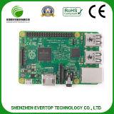 Fornecedor de profissionais da Placa de Circuito Eletrônico PCBA conjunto PCB PCBA