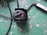 Sensore della tenda dell'indicatore luminoso di sicurezza dell'elevatore di Weco per il portello di automobile