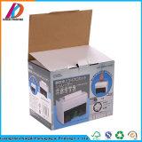 La Chine Fabricant E-flûte emballages papier Carton Ondulé