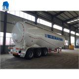 50m3 Transporter para barato Trailer de cimento a granel