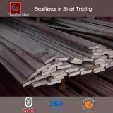 Плоский стальной прут Q235 (CZ-F59)
