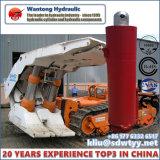 Hydrozylinder für Bergbau-Zylinder-hydraulischen Support