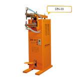 DnシリーズPatelのタイプSoptの溶接機