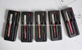 Le meilleur produit de beauté mat réglé de la qualité 13colors Lipstick&Lipliner Lipgloss de Veronni