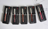 Gesetzte MattLipgloss Kosmetik der Veronni beste Qualitäts13colors Lipstick&Lipliner