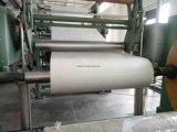 Séparateur en verre de couvre-tapis d'AGM pour la batterie d'accumulateurs 6V