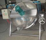 鍋(ACE-JCG-AJ)を調理する蒸気調理のやかん