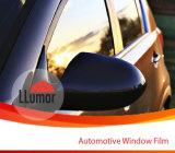 La pellicola eccellente della finestra di Llumar di qualità con il rifiuto di alto calore e l'indicatore luminoso visibile della radura proteggono la pellicola Llumar