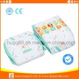 Pannolini del bambino di sonno da Fujian