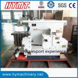 tipo BC6066 maquinaria de conformación ranura de metal