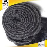 バージンのペルーの毛の特性は、ペルーの毛十分に縫う