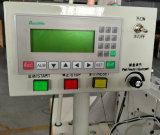Высокоскоростная автоматическая швейная машина ленты крюка и глаза