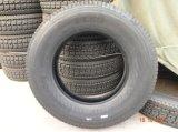 LKW-Reifen-Hersteller des Sailun Dreieck-12r22.5 315/80r22.5