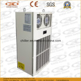 Armarios Aire acondicionado para caja de control eléctrico