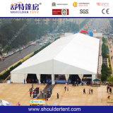 30mの展覧会公平な30X100mのための大きい表示ショーのテント