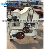 GM-210 máquina de reciclagem de resíduos de algodão
