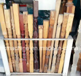 رخيصة [كنك] خشبيّ آلة مخرطة