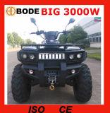 2016 neue 3000W ATV elektrische vierrädrige Droschke