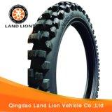 Heißer verkaufender super preiswerterer Preis-Motorrad-Reifen 2.50-18