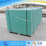 Drywall Partition & Ceiling Suspended System