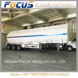 Tank de van uitstekende kwaliteit van de Opslag van de Diesel 42000L