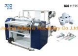 Высокое качество безуглеродной копировальной бумаги рассечение механизма