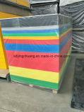 Komatex PVC泡シートPVCシート1220*2440mm