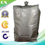 Алюминиевая сумка для массовых/ Big Bag
