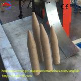 De geavanceerde Kegel die van het Document van het Vuurwerk van de Hoge snelheid/van de Kwaliteit van de Techniek Machine maken