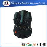 Wechselstrom-einphasiger elektrischer Wasser-Pumpen-Bewegungspreis