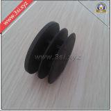 플라스틱 타원형 눈 또는 올리브 모양 플러그 및 삽입 (YZF-H250)