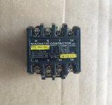 Fabbrica professionale per il contattore magnetico di Pak-50h