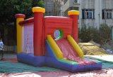 Qualitäts-aufblasbares springendes Schloss (BC-0102)