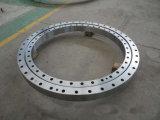 SD. 1155.25.00. Rolamento do giro de B/anel do giro/rolamento da plataforma giratória