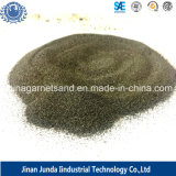 El G25 G40 /Sandblasitng Granalla abrasivos//Arena de acero fundido G18 con SAE