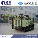 Equipamento de broca Multi-Functional da água (HF300Y)