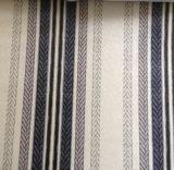 Tessuto da arredamento della tenda/del sofà di stampa del poliestere