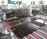 3-60mm Tempered/Laminated/Insulating Building Glass