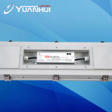 Indicatore luminoso impermeabile di alta qualità LED