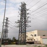 Lange Lebensdauer-moderner Winkel Stee Energie Transmissionl umweltsmäßigaufsatz