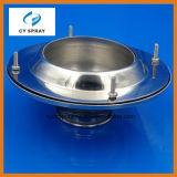 Öffnungs-Durchmessercleanroom-Trockner-Luft-Dusche-durchbrennendüse des Standard-65mm