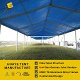 Huaye подгоняло голубой шатер случая для сбывания (hy292b)